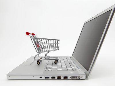 Falhas nas compras via net - Falhas nas compras via net - Portal de lojas online