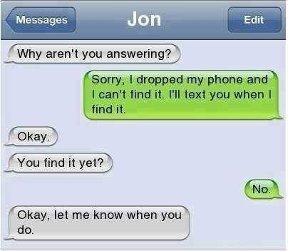 Epic text fail - http://www.jokideo.com/epic-text-fail/