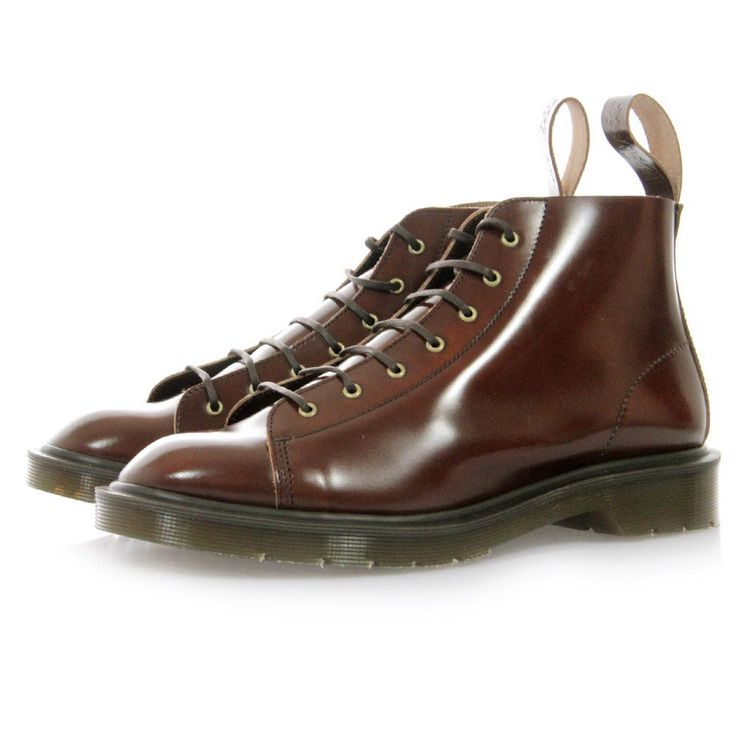Image from http://www.dandyfellow.com/images/dr-martens-les-tan-boanil-brush-boots-16697220-p19805-65917_zoom.jpg.