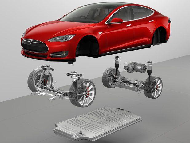 Best Tesla Concepts Images On Pinterest Tesla Motors - About tesla motors