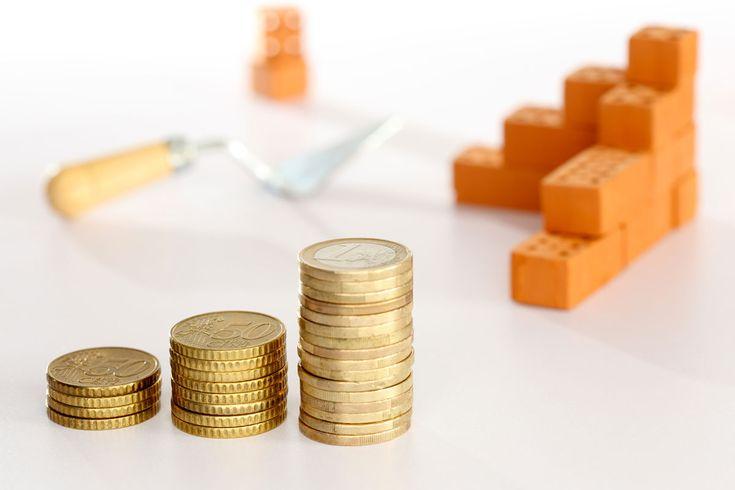 Detrazione Irpef sull'acquisto di immobili