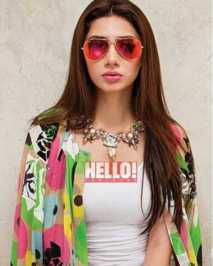 Throw Back to our covershoot with the one and only Mahira Khan   #Beautiful #Lovely #PrettyWoman #MahiraKhan #CoverGirl #PakistaniActresses #PakistaniCelebrities  ✨