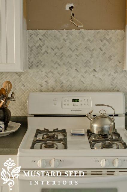 114 Best Kitchen Set Design Ideas Images On Pinterest  Ad Home Magnificent Kitchen Set Design Review