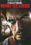 Drifter: Henry Lee Lucas [DVD] [English] [2009]