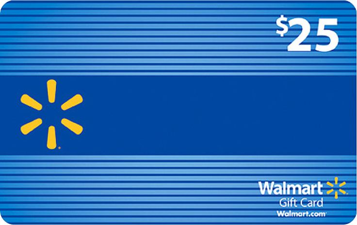 Get Free Walmart Gift #Code With this #Free #Walmart #Gift #Card Generator #Online #CouopnsCode