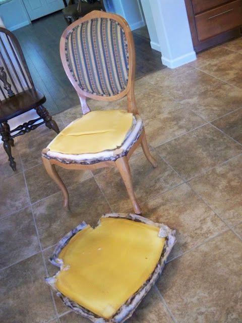 9 astounding cool ideas upholstery workroom interior design white rh pinterest com