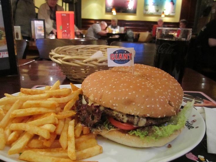 390 besten mittagessen lunch bilder auf pinterest mittagessen hamburger und leckeres essen. Black Bedroom Furniture Sets. Home Design Ideas