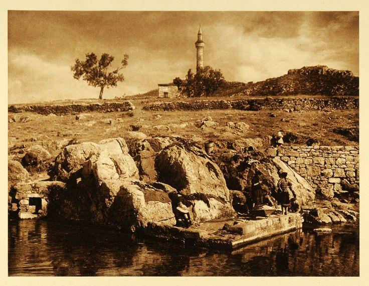 1926 Farsala