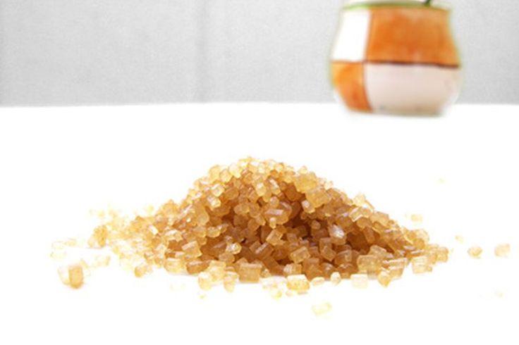 ¿Cuáles son los beneficios del azúcar moreno como exfoliante de la piel? | Muy Fitness