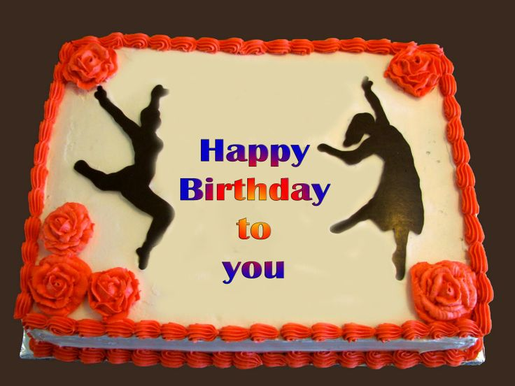 Cake Images Kartik : Happy Birthday Wishes: a collection of ideas to try about ...