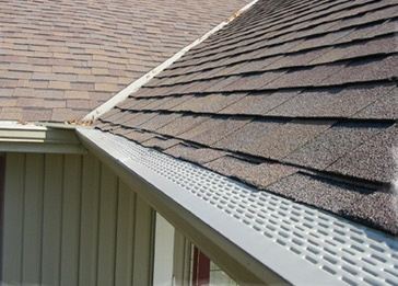 Houston and surrounding suburb homeowners can expect exceptional service from Ned Stevens Gutter Cleaning and their over four decades of experience. Ned Stevens provides quality service for gutter cleaning, gutter installation, gutter repair and affordable maintenance plans.