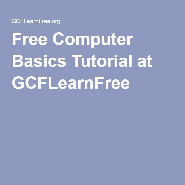 advanced ms word 2007 tutorial pdf free download