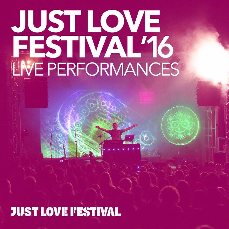 Just Love Festival - Radhe Radhe Govinda Cover Art http://www.audiomack.com/song/just-love-festival/radhe-radhe-govinda