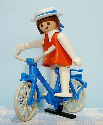 Playmobil 1979