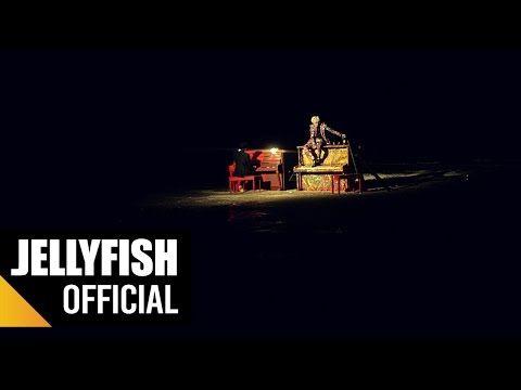 VIXX LR - 'Beautiful Liar' Official M/V - YouTube VIXX Ravi WonShik Leo TaekWoon LeVi WonTaek LR
