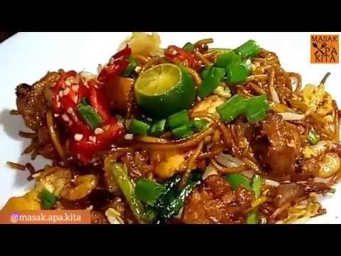 Pin Di Asian Food Recipes