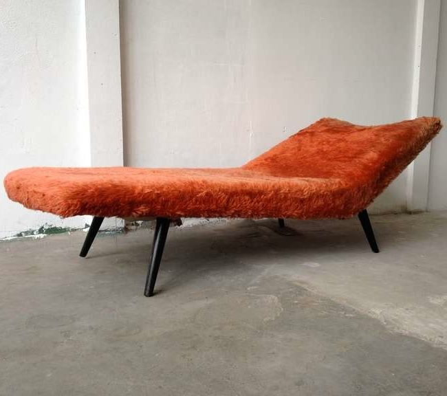 26 best Theo Ruth images on Pinterest | Furniture, Mid century chair ...