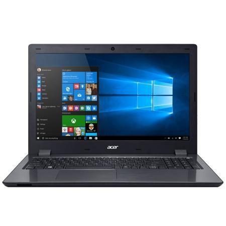 Acer V5-591, 2300 МГц, 12 Гб, 1000 Гб  — 65999 руб. —  Частота процессора: 2300 МГц; Объем оперативной памяти: 12 Гб; Объем жесткого диска: 1000 Гб