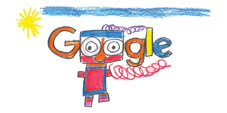 Scribble Google Drawing : Best ideas about doodle google on pinterest