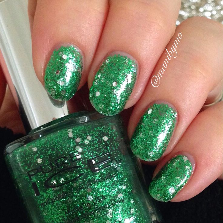 Mejores 86 imágenes de My Nail Polish Collection <3 en Pinterest ...