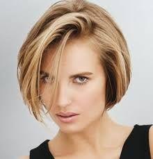 """Résultat de recherche d'images pour """"coiffure carré femme 50 ans"""""""