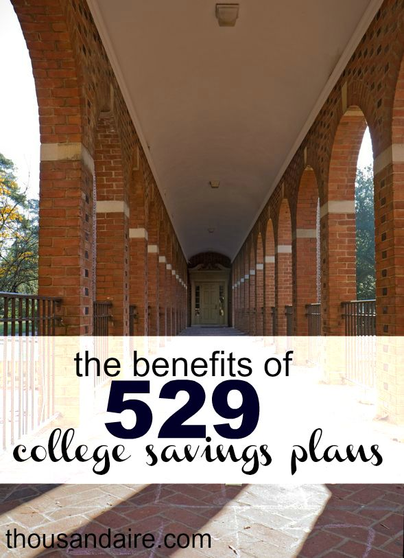 17 best images about college savings plan on pinterest for 520 plan