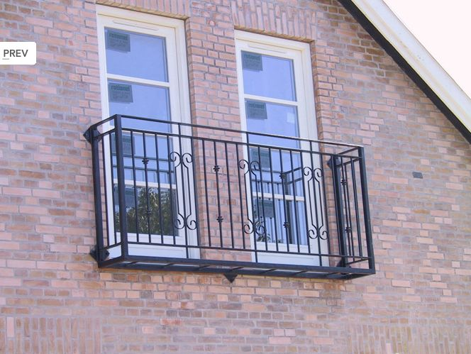 17 best images about balcony on pinterest what is ideas for What is a french balcony