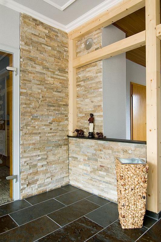 73 best Wohnideen images on Pinterest Living room, Architecture - brigitte küchen händler