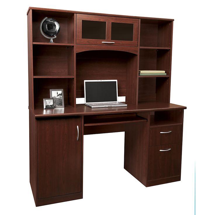 Office Designs Outlet Photos Design Ideas