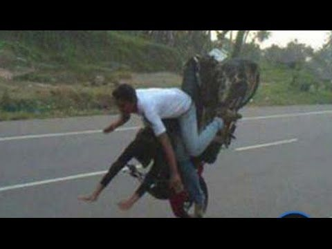 New Comedy Funny Video WhatsApp, Most Funny Viral WhatsApp Indian