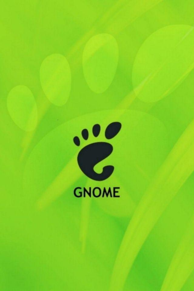 apple logo wallpaper pink. iphone 6 apple logo wallpaper pink - bing images | gnome linux logo! pinterest linux, and gnomes