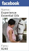 Melrose Essential Oil supports healthy skin and helps to dispel odors. Use at the home, office, barn or kennel. More here!