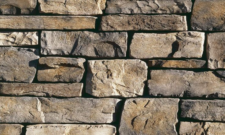 25 Best Ideas About Eldorado Stone On Pinterest