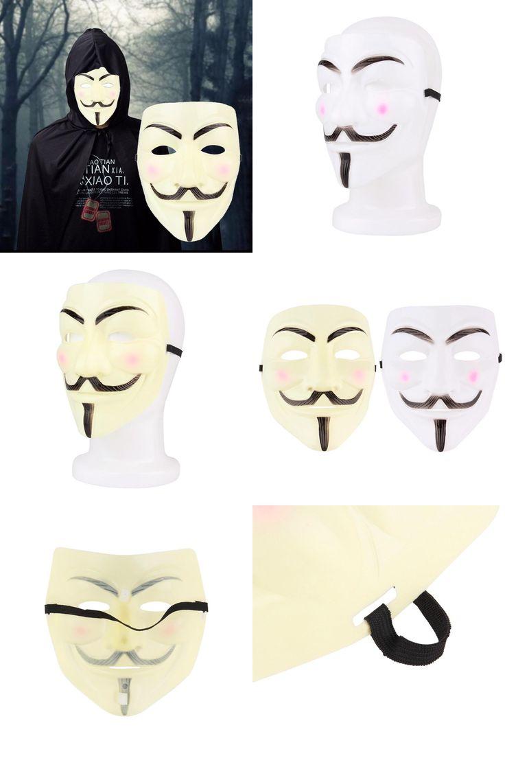 Best 10+ Vendetta mask ideas on Pinterest | V vendetta, V for ...