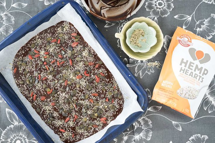 Chocolate at breakfast? Say what?!?! OH yeahhhh. This chocolate bark is the perfect replacement for your morning coffee.If you've been a joyous reader for a