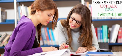 Looking for Expert Assignment help Australia? We have professional 3000+ Writers for you.. bit.ly/1Lhd3FI