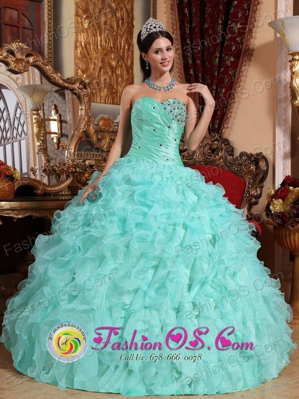 ball gowns Pembroke Pines