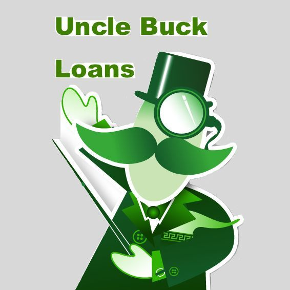 payday loans by Uncle Buck