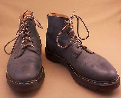 CHAUSSURES - BottinesSKA Shoes 5KwSQ