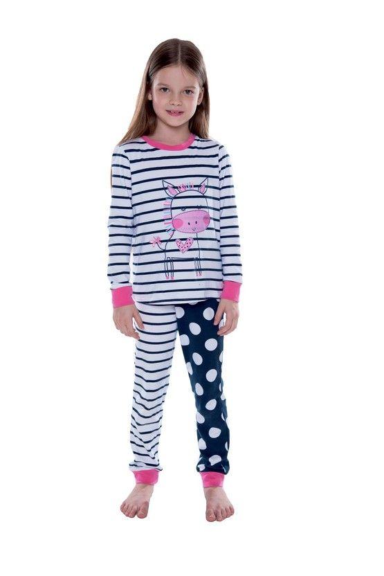Чики Рики: Juno. Детская трикотажная одежда