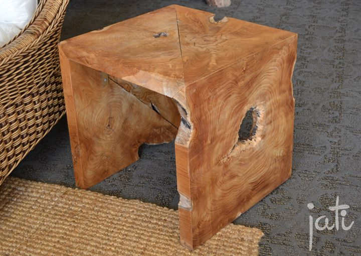 17 Best Images About Root Ball On Pinterest Stump Table