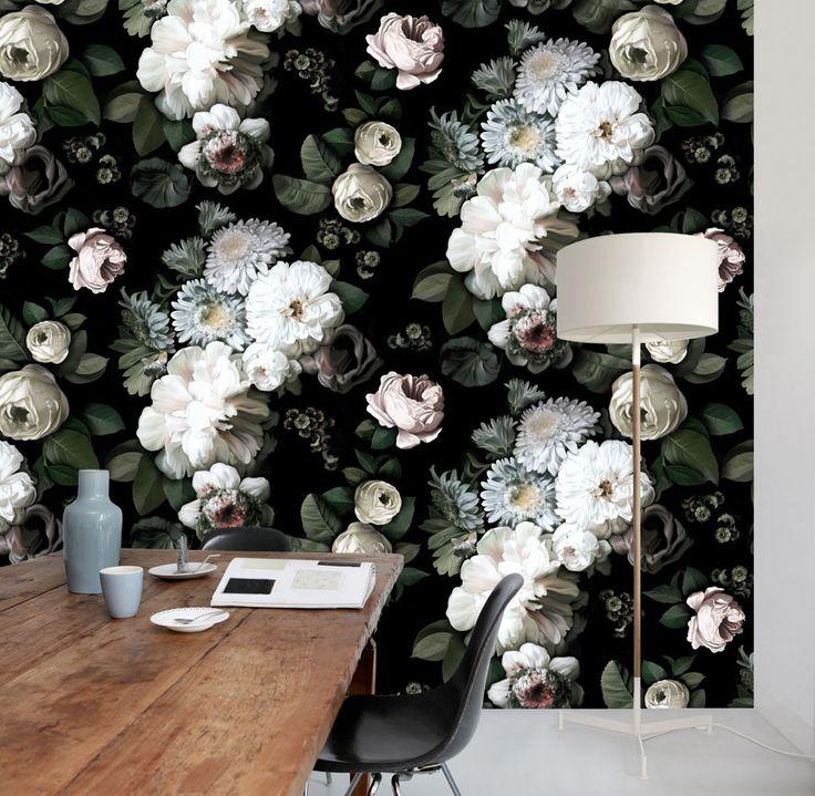 http://milkdecoration.com/age-dor-les-papiers-peints-ellie-cashman/ papier peint