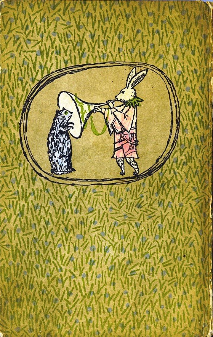 Alice's Adventures Under Ground.  Illustrations: Charles Lutwidge