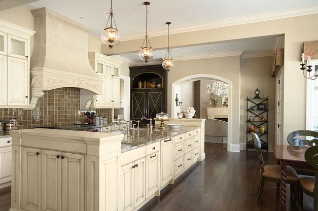 color of kitchen 25 best images about welcoming warm neutrals warm paint 2317