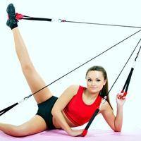 Лечебные упражнения при поясничном остеохондрозе