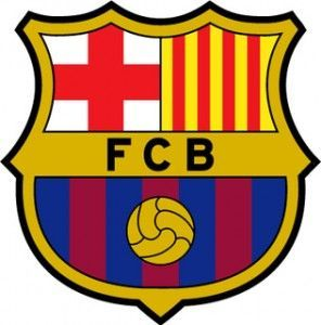 SPANJE : FC Barcelona