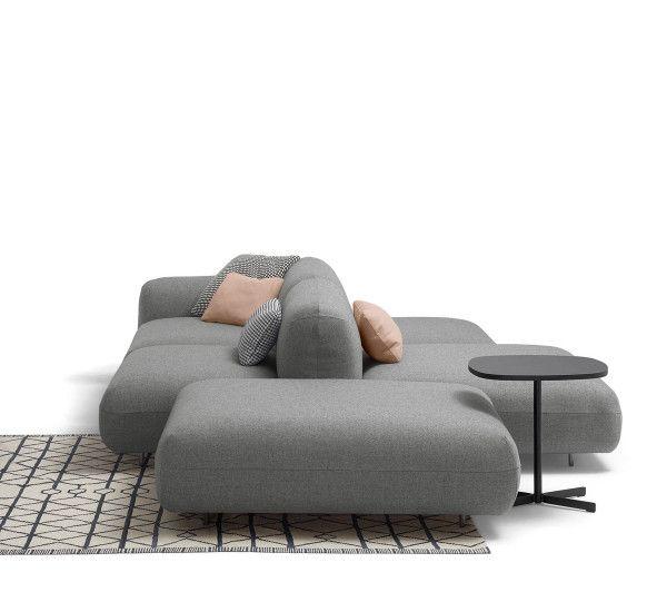 Arflex Tokio Modular Sofa Modular Sofa Design Modular Sofa Modular Sofa Bed