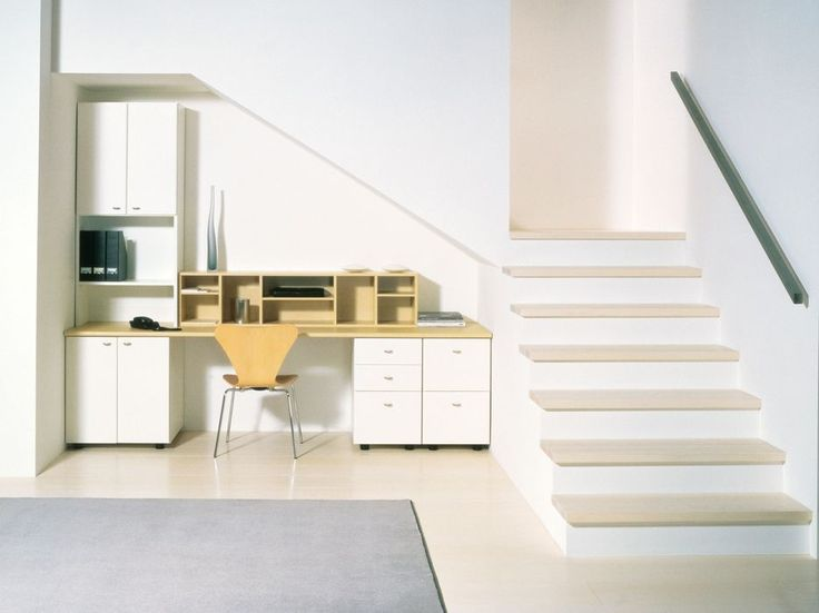 Under Stairs Office 12 best office under the stairs images on pinterest | stairs