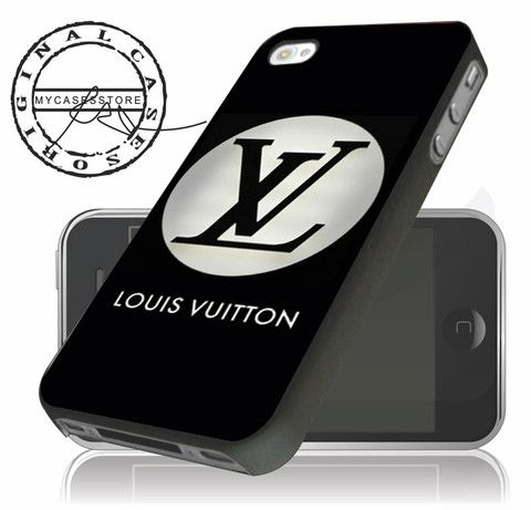Louis Vuitton Fashion iPhone 5S/5C/5/4S Case,iPhone 6/6 Plus Case,Samsung Galaxy S5/S4/S3 Case,Note 3/4 Case,iPod 4/5 Case,HTC One M8/M7 and Nexus Case - $13.90 listing at http://www.mycasesstore.com/collections/fashion/products/louis-vuitton-fashion-iphone-5s-5c-5-4s-case-iphone-6-6-plus-case-samsung-galaxy-s5-s4-s3-case-note-3-4-case-ipod-4-5-case-htc-one-m8-m7-and-nexus-case