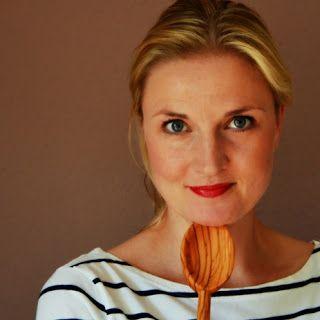 Von Null auf Zuckerfrei in acht Wochen | Katharina kocht